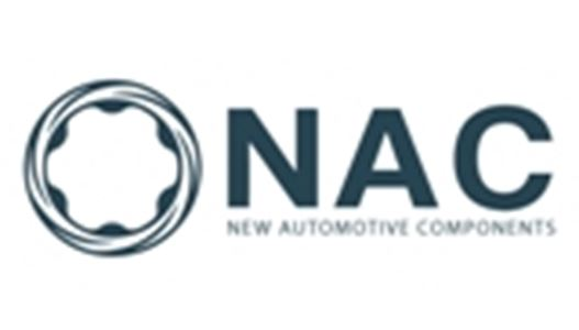 NAC - New Automotive Components